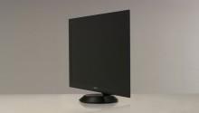 BRAVIA ZX1: El TV LCD más delgado del mundo