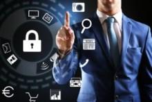 Trend Micro inleder partnerskap med Moxa för att utveckla säkerheten inom industriell IoT