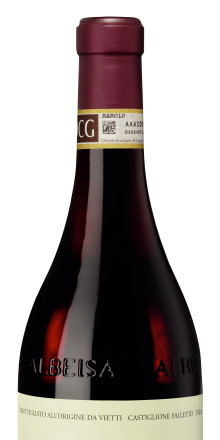 The Wine Company tipsar: Ikoniska viner som aldrig går ur tiden