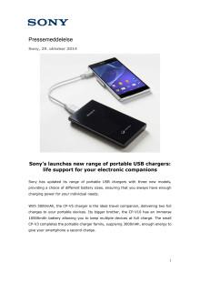 Sony_CP-V10_CP-V5_CP-V3