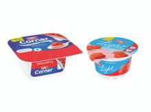 Müller revolutionises the nation's favourite yogurt brands