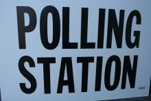 Change of polling place for Fochabers voters