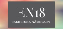 Eskilstuna Näringsliv EN18 15 FEBRUARI 2018