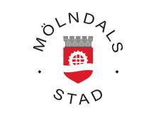 Mölndals stad ny medlem i Kommuninvest