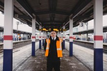 Thameslink and Great Northern shortlisted for National Transport Awards