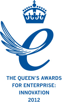Shazam Recognised with Queen's Award for Enterprise in Innovation