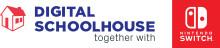 Digital Schoolhouse Super Smash Bros. Ultimate Team Battle 2020 Concludes Wednesday 11 November
