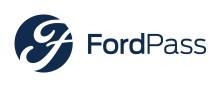 Ford lanserar appen FordPass – ska förenkla bilägandet
