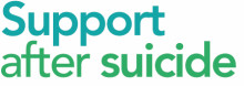 ​New 'Help is at Hand' launched at the Manchester Suicide Bereavement Conference