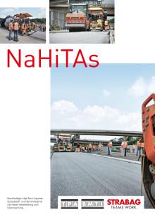 TPA Forschungsprojekt NaHiTAs
