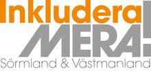Ny konferens i Eskilstuna: Inkludera mera