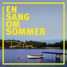 Roar Dons teamer opp med Kjetil Solberg i Violet Road om sommerlåt