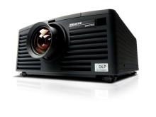 Auf WUXGA umsteigen und bares Geld für Ihren gebrauchten Projektor erhalten!