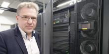 Databros kymmenkertaisti konesalikapasiteettinsa