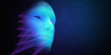 Exploring deepfake capabilities and mitigation strategies with University College London