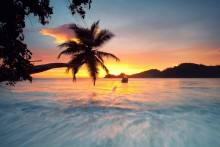 Fred. Olsen Cruise Lines unveils its first-ever 'Islands of the Indian Ocean' fly-cruise