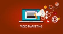 Breakfast Session: Video marketing: Haal meer rendement uit uw marketingstrategie met video