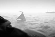 Названы лучшие любительские фотографии конкурса Sony World Photography Awards 2017