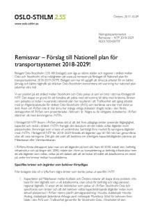Oslo-Sthlm 2.55s remissvar på NTP
