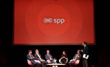 SPPs Förmedlarafton 2016