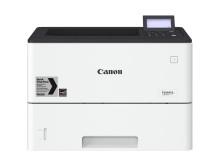 Canon lanserer ny kompakt i-SENSYS-skriver for sort-hvitt-utskrift med høy kvalitet og utskriftshastighet