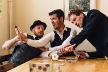 naTo Leipzig bringt Unterhaltung ins heimische Wohnzimmer