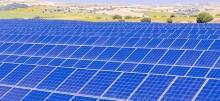 Yingli to ship 3.3GW of PV in 2013