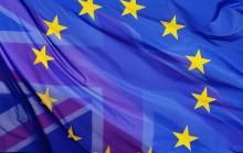 Information für britische Staatsangehörige zum Aufenthaltsrecht nach dem Austrittsabkommen