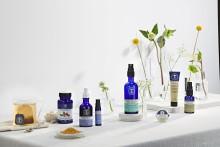Neal´s Yard Remedies – Sommarens must-have produkter för hela familjen