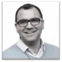 Dustin forsterker sitt lederteam med salgssjef fra Dell