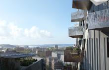 FoU-innsikt 2: De 7 viktigste kriteriene for å lykkes med grønne byggprosjekt