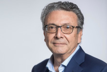 Eutelsat: soddisfazione per il varo di Canale 5, Italia 1 e Rete 4 in HD sulla piattaforma satellitare gratuita Tivùsat diffusa su HOTBIRD a 13 gradi est