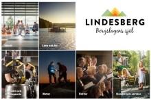 Lindesbergs breda kulturutbud presenteras på LindeDagen