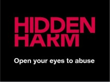 Modern Slavery warrants conducted and victims safeguarded – Maidenhead