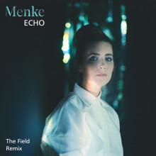 Menke samarbetar med The Field och spelar live i London