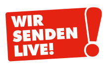 Kreistag Barnim online
