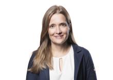 Eva Berg