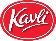 Conaxess Trade är stolta att presentera nytt samarbete med Kavli