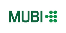 MUBI and Sony – films and friends come together
