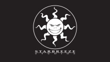 Redeye upptar analysbevakning av Starbreeze