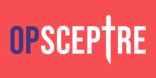 Amended - Knife surrender results – Op Sceptre