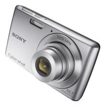 Small cameras, big performance