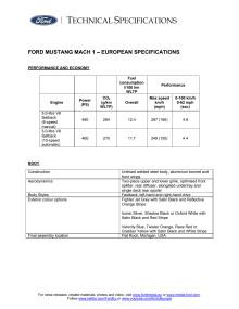 Tech_Spec_180521.pdf