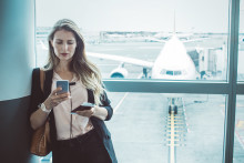 Amadeus og KPMG gjør forretningsreiser enklere gjennom nytt samarbeid