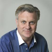 Anders Nilback – ny vd i Europartner in Bread