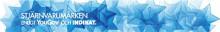 Samsung årets stjärnvarumärke