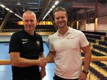 SolidSport och Storvretacupen i stor satsning mot nya rekord
