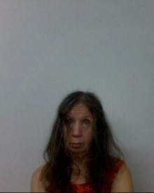 Woman issued with Criminal Behaviour Order – Abingdon