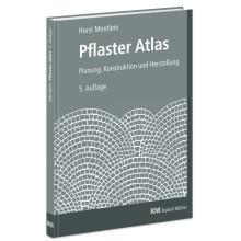 Pflaster Atlas
