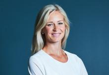 Ny direktør i Haut Nordic Facility Services
